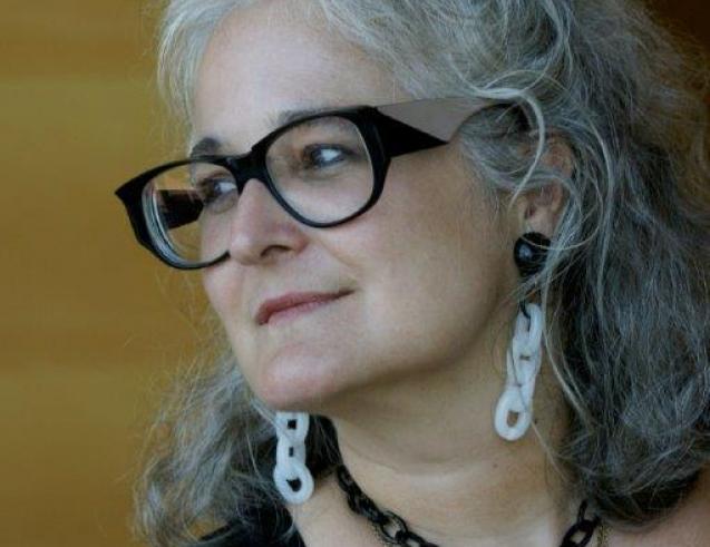 Marie Jeanne Lecca